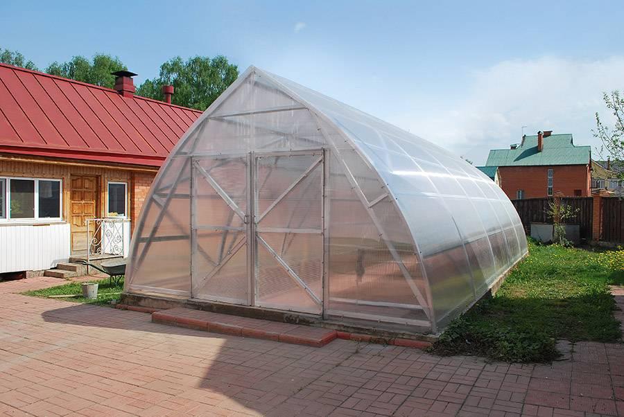 Кредит начинающим фермерам украина
